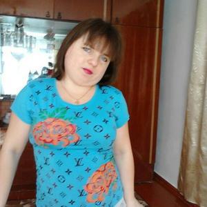 Венера, 31 год, Тихорецк