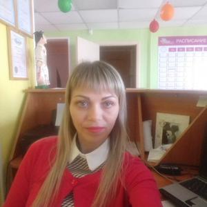 Ксения, 37 лет, Саяногорск