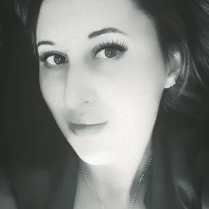 Полина, 29 лет, Щелково