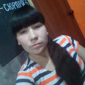 Наталья, 31 год, Симферополь