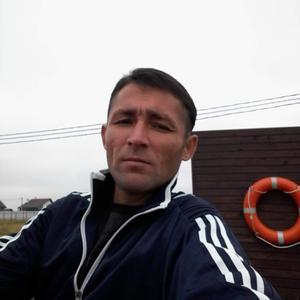 Идибой, 39 лет, Челябинск