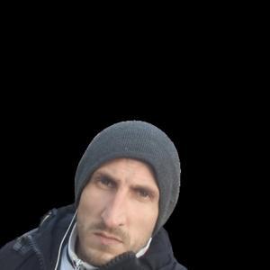Денис, 36 лет, Приморск