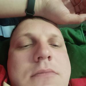 Дима, 32 года, Омск