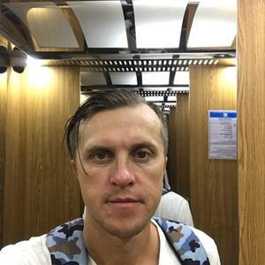 Антон Кутовинский, 32 года, Хабаровск