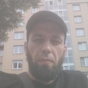 Максим, 35 лет, Санкт-Петербург