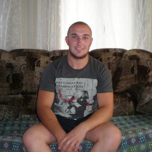 Роман, 22 года, Богданович