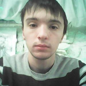 Никита, 24 года, Ефремов