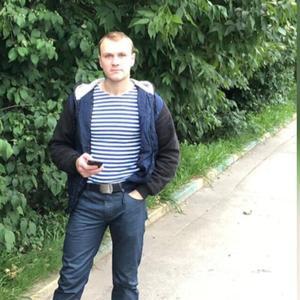 Александр, 31 год, Воронеж