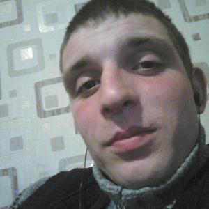 Олег, 22 года, Фокино