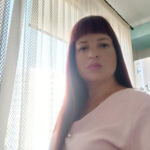 Annetta, 25 лет, Анапа