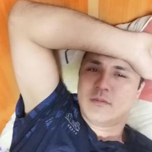 Бек, 28 лет, Новый Уренгой