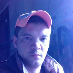 Евгений, 28 лет, Михайлова Гора