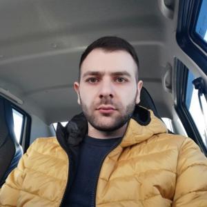 Карлен, 29 лет, Ярославль