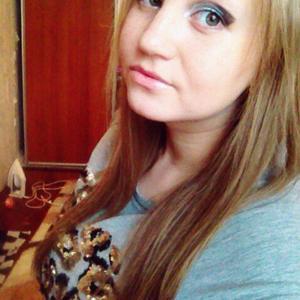 Полина, 26 лет, Сертолово