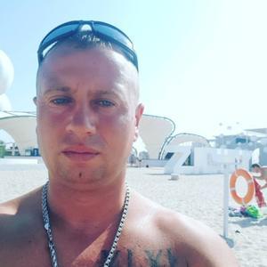 Максим, 38 лет, Рязань