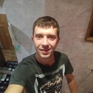 Руслан, 33 года, Кингисепп