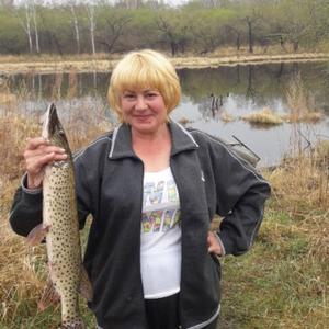 Елена, 53 года, Благовещенск