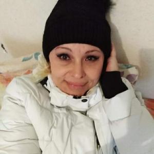 Марина, 48 лет, Югорск