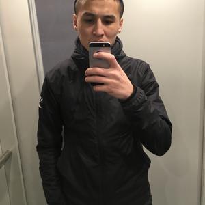 Альбек, 26 лет, Рошаль