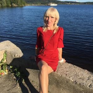 Карина, 24 года, Северодвинск
