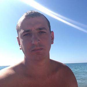 Сергей, 33 года, Тула