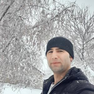 Шерали, 34 года, Альметьевск