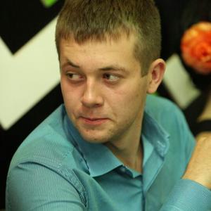 Тимур, 33 года, Лениногорск
