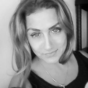Ксения, 36 лет, Красноярск