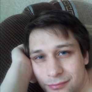 Влад, 24 года, Ульяновск