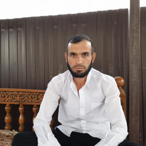 Azim, 39 лет, Волгоград