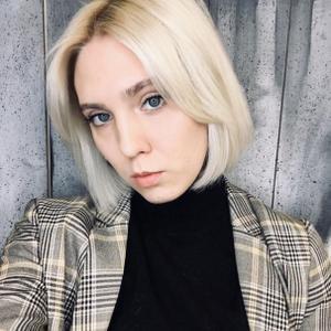 Елена Миллер, 35 лет, Новосибирск