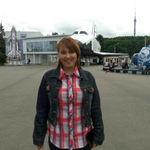 Ольга, 38 лет, Куровское