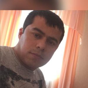 Шараф, 30 лет, Железногорск