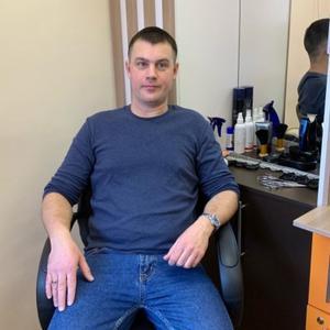 Артем Василенко, 33 года, Снежинск