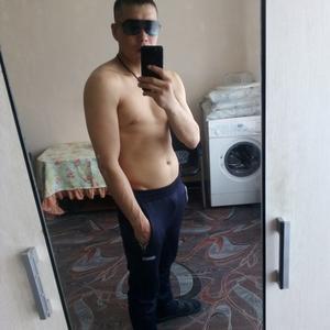 Георгий, 26 лет, Новокузнецк