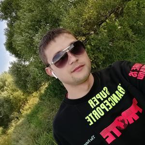 Михаил, 25 лет, Торбеево