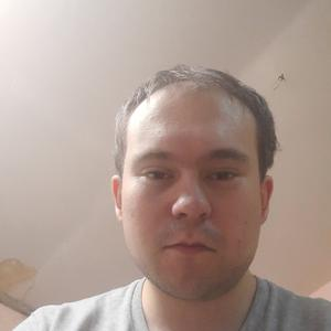 Андрей, 29 лет, Бор