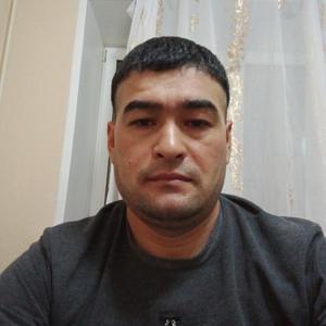Максут, 36 лет, Москва