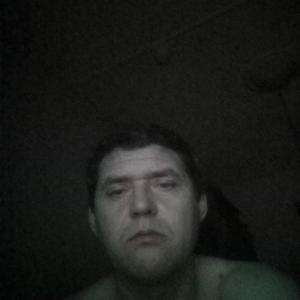 Алекс, 39 лет, Усинск