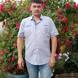 Сергей, 38 лет, Брянск