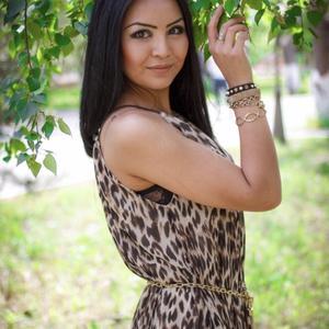 Натали, 38 лет, Кстово