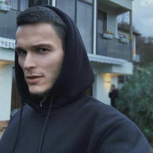 Егор, 37 лет, Подольск