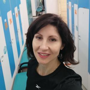Наталья, 43 года, Красноярск