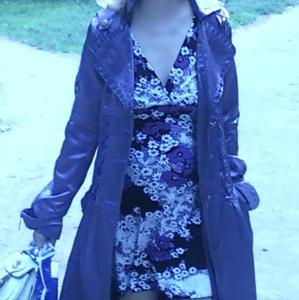 Вероника, 43 года, Тверь