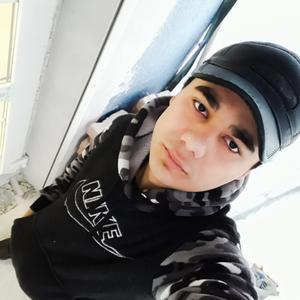 Асад Бек, 24 года, Арсеньев