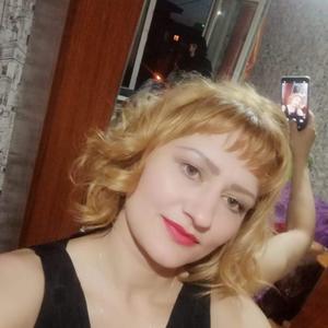Васелиса, 35 лет, Красноярск