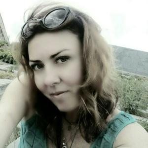 Ирина, 34 года, Пенза