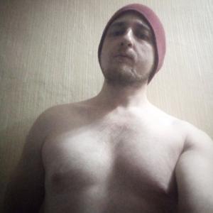 Дмитрий, 30 лет, Сергиев Посад