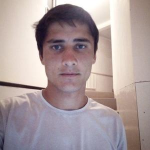 Мурад Алиев, 25 лет, Избербаш