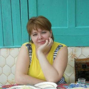 Елена, 39 лет, Донской